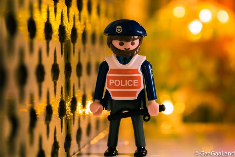 PoliceBig