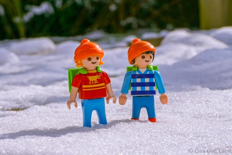 SnowExplorers2